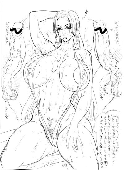 - Artist - Andou Hiroyuki -..