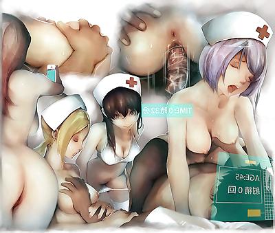 Artist Galleries ::: Dako -..