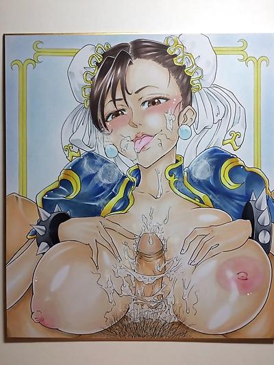 ARTIST 三年寝太郎 -..