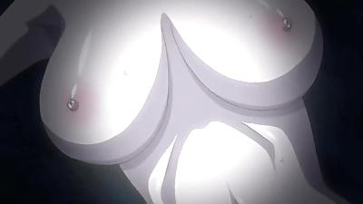Jutaijima - Episode 2 HD..