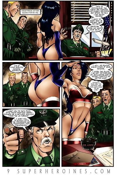 Krash- American Icon-..