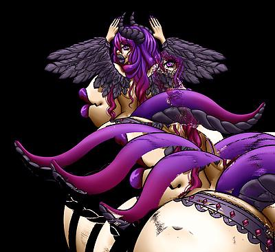 Rituals Of Lust