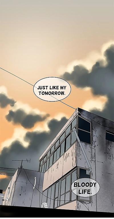 Cartoonists NSFW Season 1..