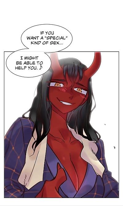 Devil Drop 1-14 - part 7