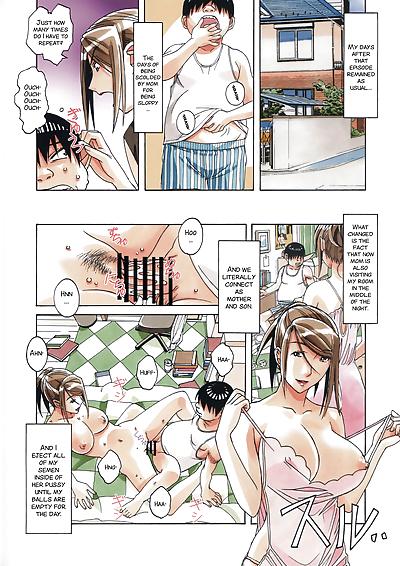 Kyoudai Yuugi - Brother Game..